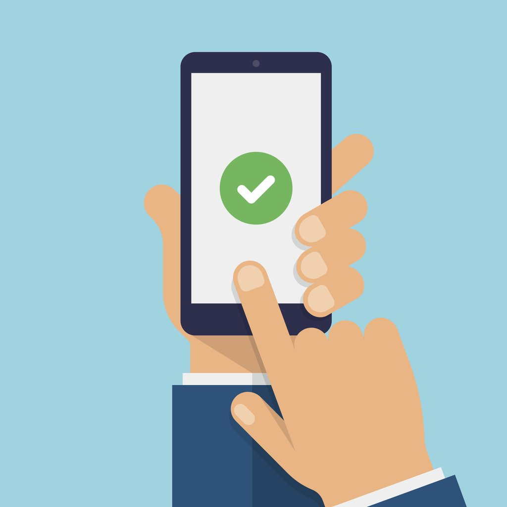 Mobile-Responsive Consent Management is Key