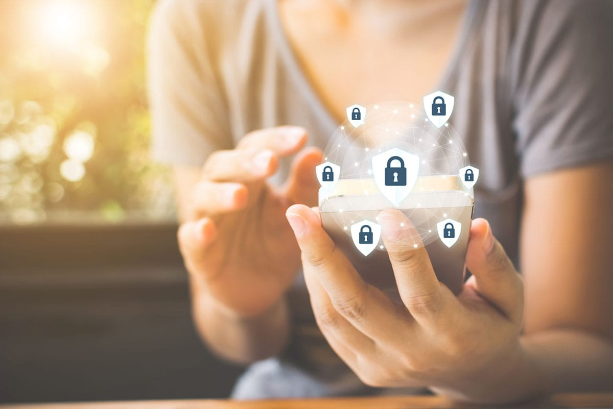 Online Privacy Improved with SameSite Cookie Attributes