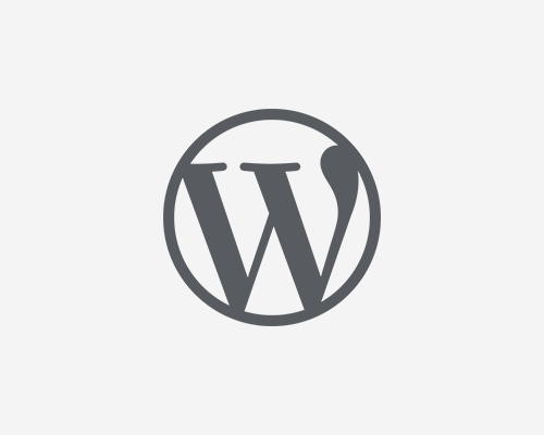CookiePro Launches CCPA Do Not Sell WordPress Plugin