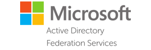 Microsoft Active Directory Federation Services (ADFS) Microsoft Active Directory Federation Services (ADFS)