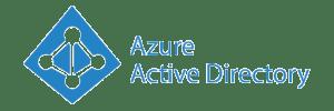 Azure AD Azure AD