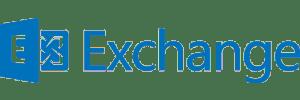 Exchange Exchange DSAR