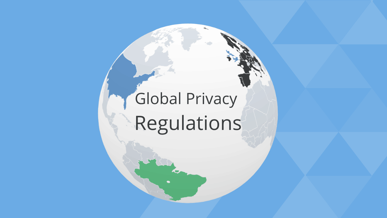 Cookie Consent Guidelines for Privacy Regulations