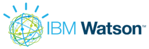 IBM Watson IBM Watson Integration