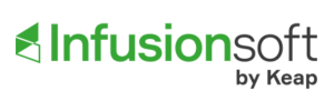 Infusionsoft by Keap Infusionsoft by Keap
