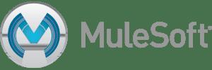 MuleSoft MuleSoft