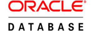 Oracle Database Oracle Database