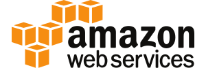 Amazon Web Services Amazon Web Services