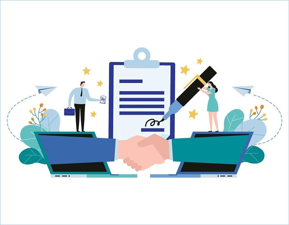 CookiePro Partner Highlight: Verve Graphic Design & Marketing