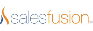 SalesFusion salesfusion