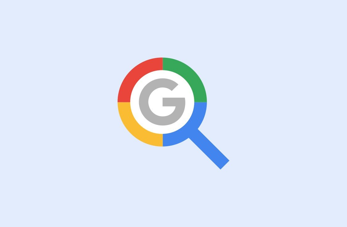 The Newest IAB TCF 2.0 GVL Addition: Google