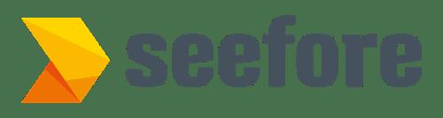 Seefore
