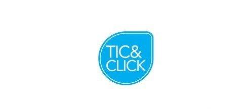 Tic & Click