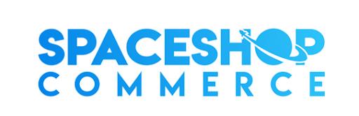 Spaceshop Commerce