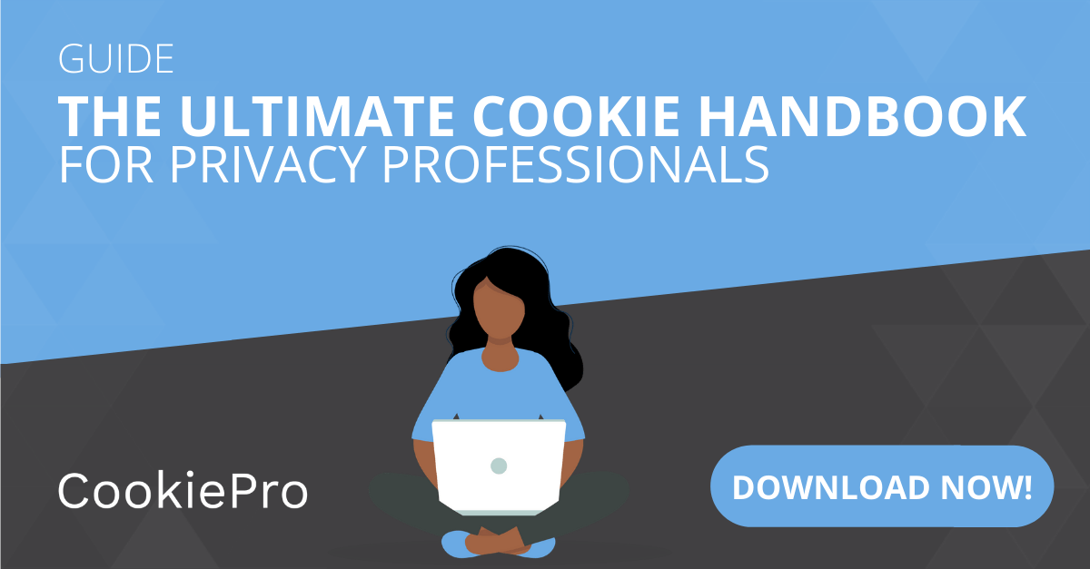 cookie handbook