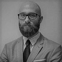 John Mark Glasscock