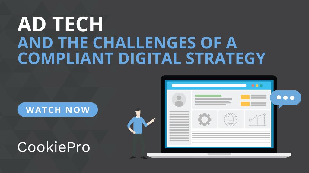 ad tech digital strategy